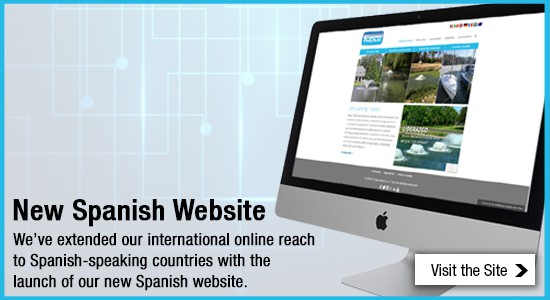 Homepage-Banner-Spanish-site